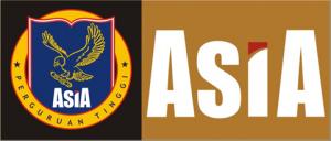 Logo-ASIA-Malang